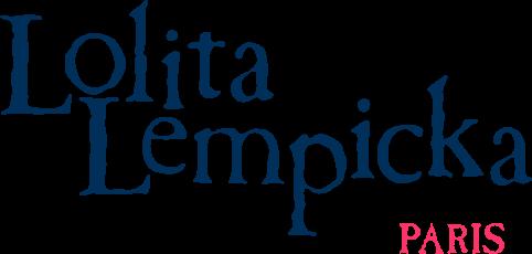 Lolilta Lempicka