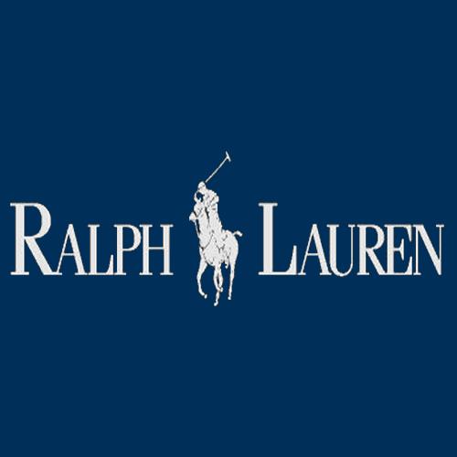 Ralph Loren