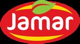Jamar