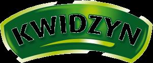 Kwidzyn