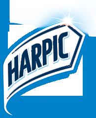 Haripc